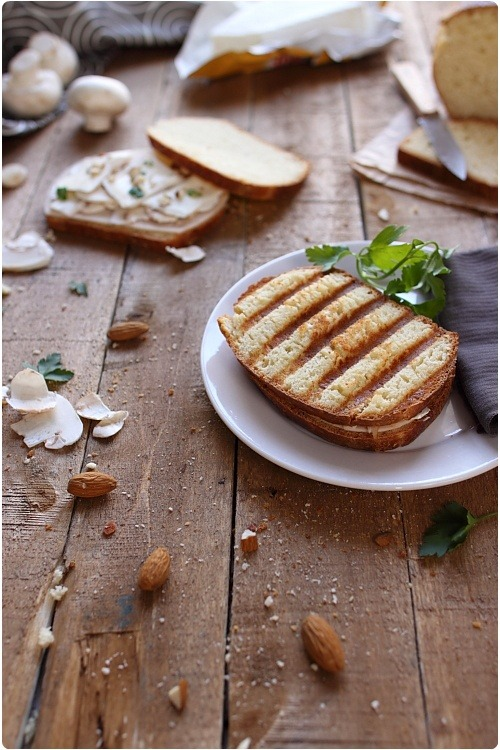 croque-monsieur-brie4