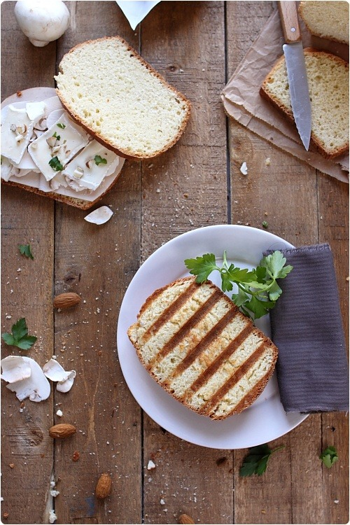 croque-monsieur-brie5