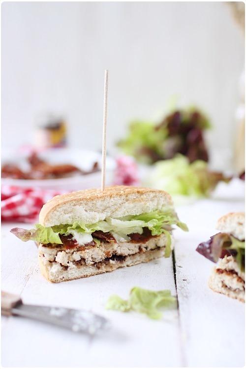 hamburger-poulet-tomate-confite5
