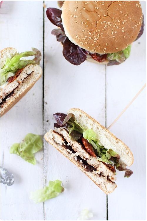 hamburger-poulet-tomate-confite7
