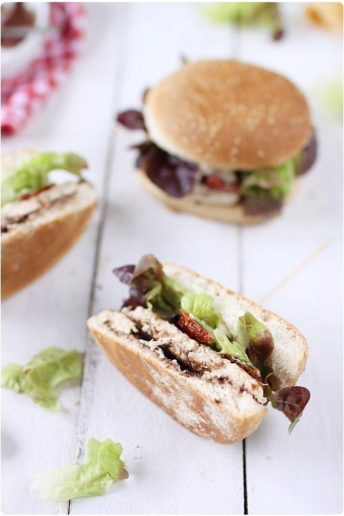 hamburger-poulet-tomate-confite8