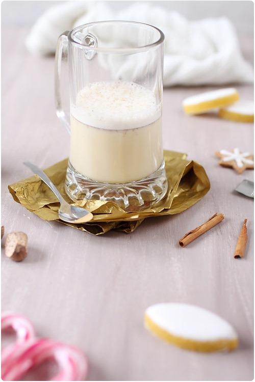 lait-de-poule4