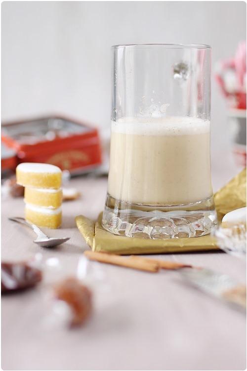 lait-de-poule8