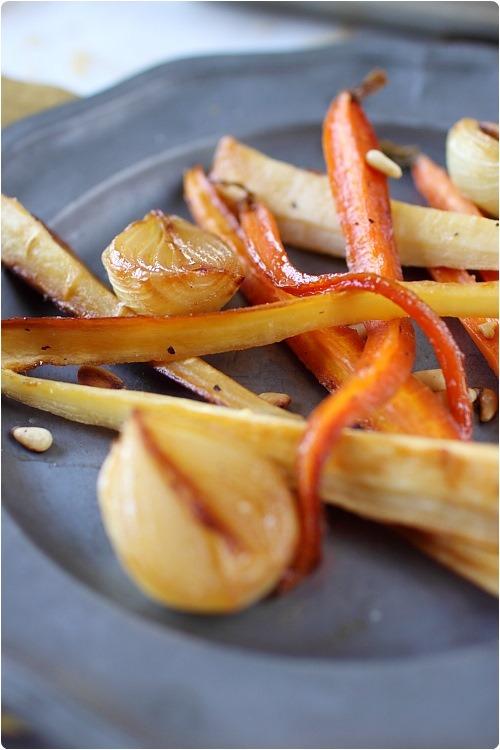legumes-rotis-miel11
