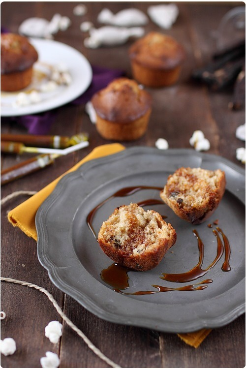 muffin-cannelle-miel5