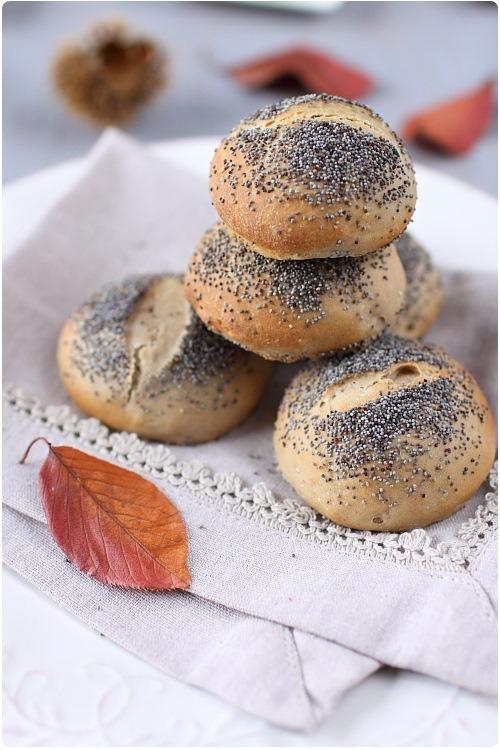 petits-pains-chataigne2