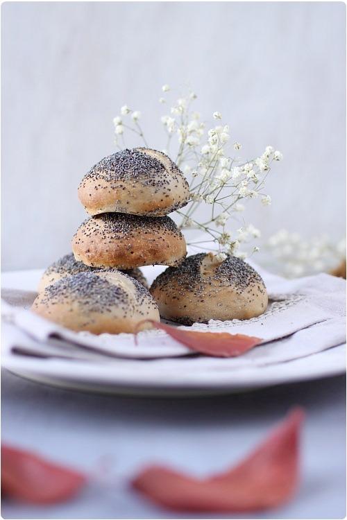 petits-pains-chataigne5