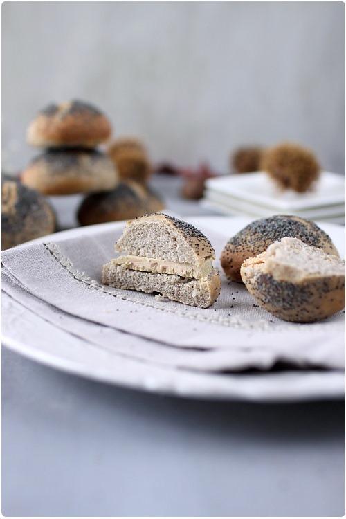 petits-pains-chataigne7