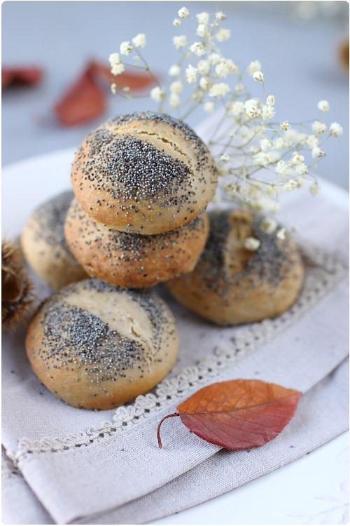 petits-pains-chataigne8