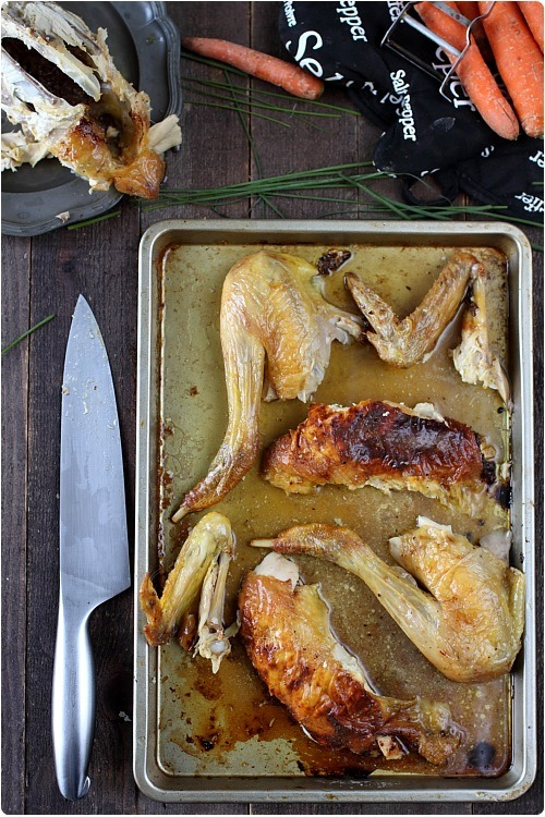 poulet-farci-boursin14