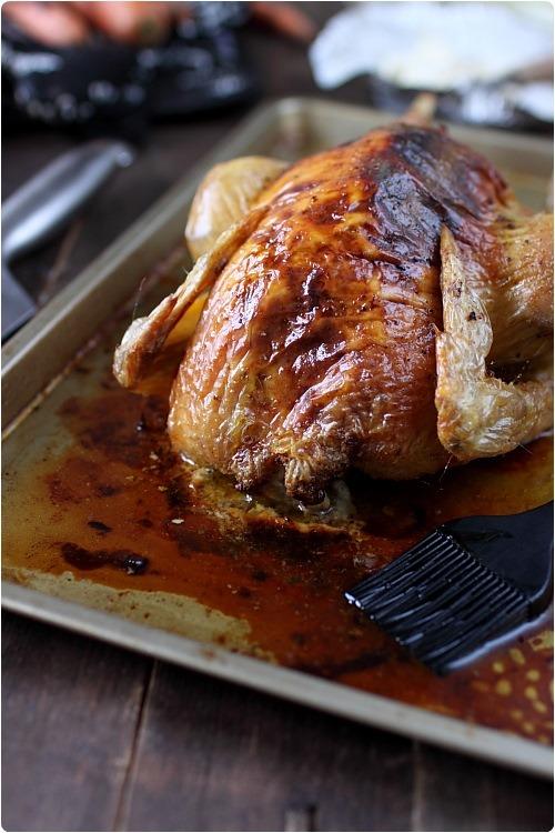 poulet-farci-boursin5