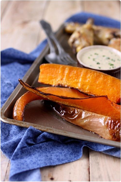 poulet-sauce-foie-gras3
