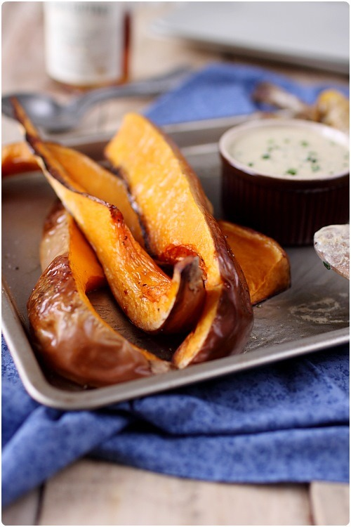 poulet-sauce-foie-gras7