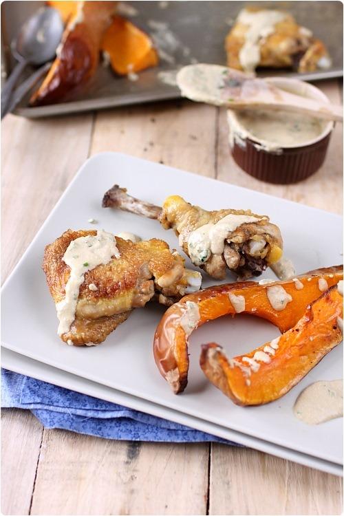 poulet-sauce-foie-gras9