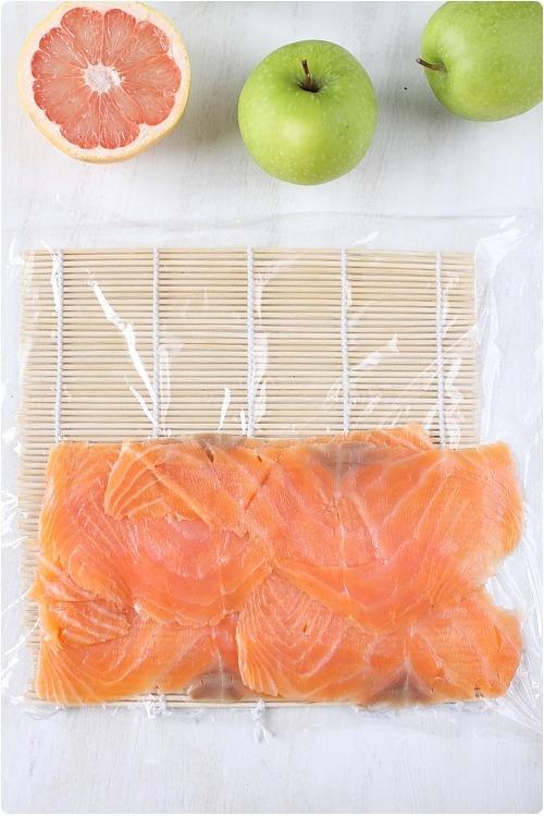 roule-saumon-pomme-pamplemousse