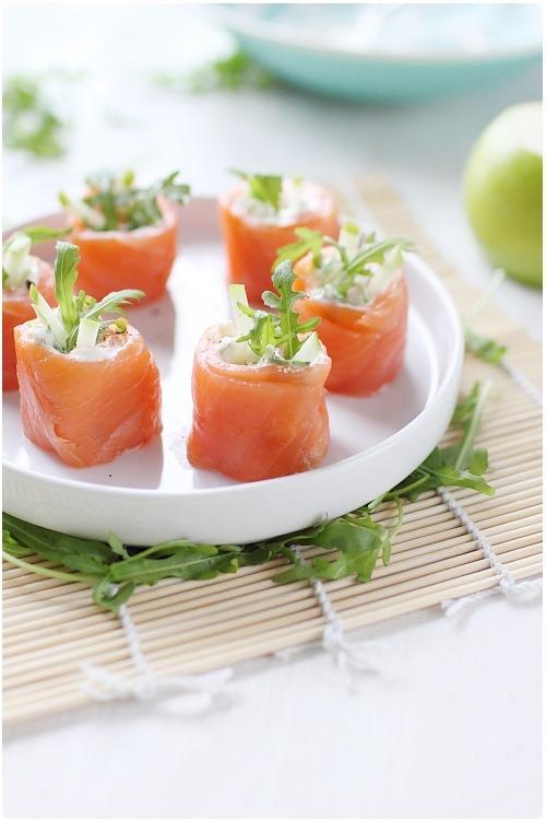roule-saumon-pomme-pamplemousse13