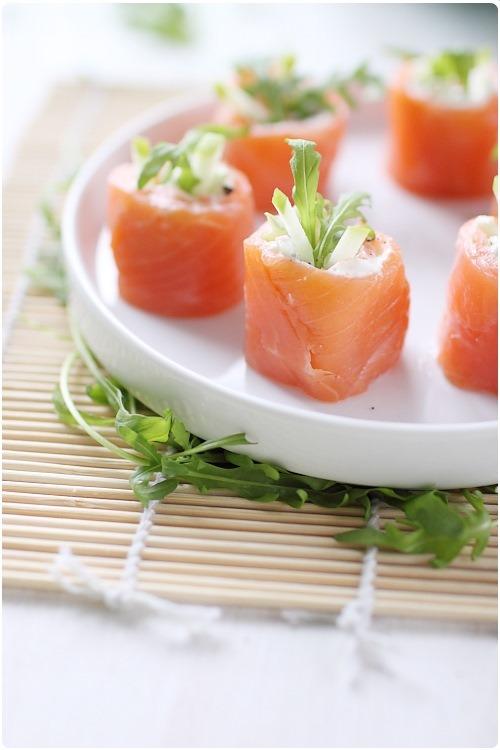roule-saumon-pomme-pamplemousse14