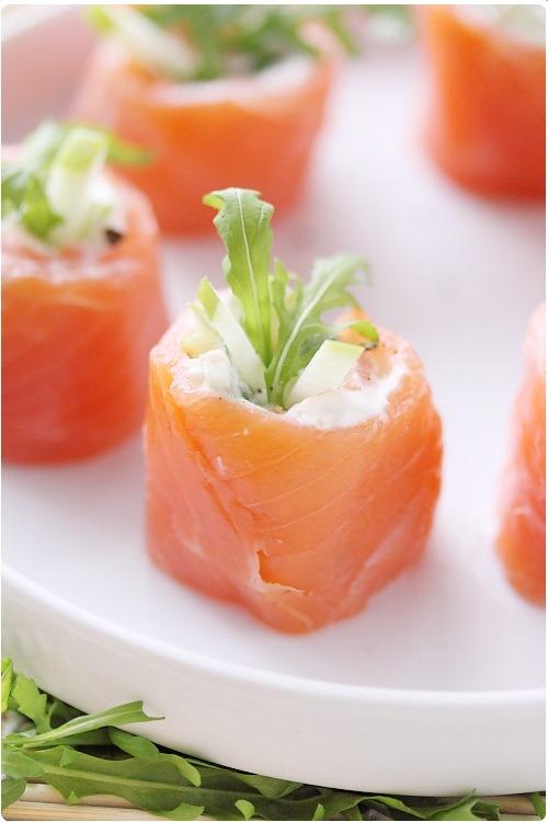 roule-saumon-pomme-pamplemousse15
