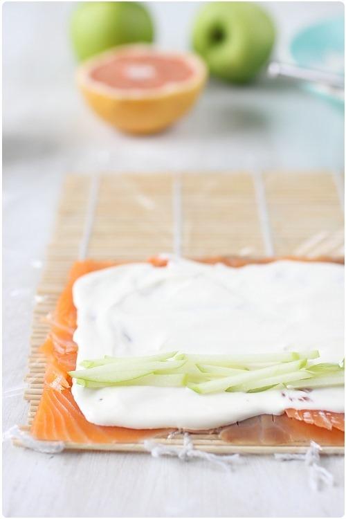 roule-saumon-pomme-pamplemousse3