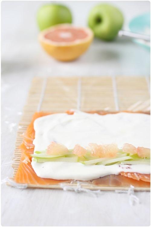 roule-saumon-pomme-pamplemousse4