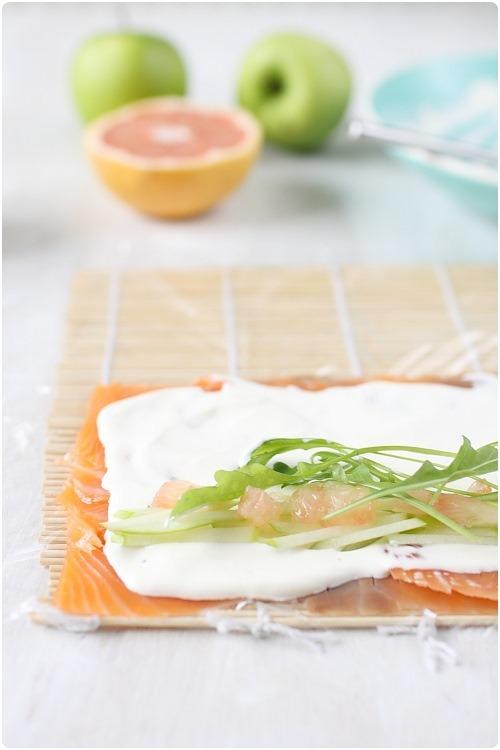 roule-saumon-pomme-pamplemousse5