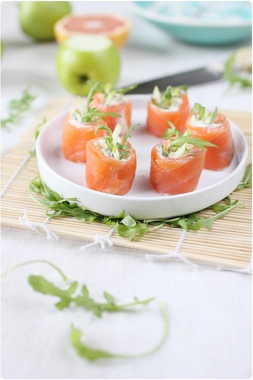 roule-saumon-pomme-pamplemousse7