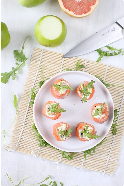 roule-saumon-pomme-pamplemousse8
