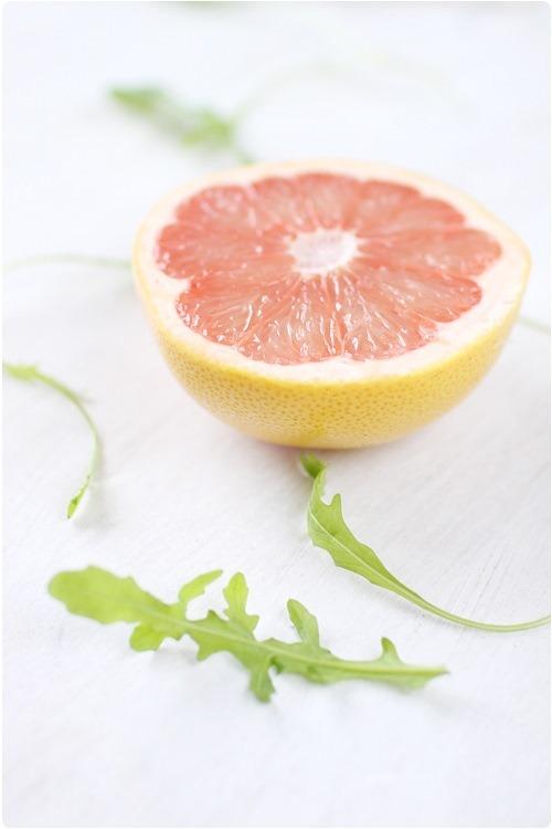 roule-saumon-pomme-pamplemousse9