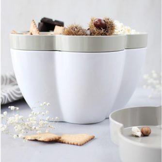 saladier-flor-cookut10