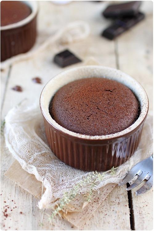 souffles-chocolat-thym2