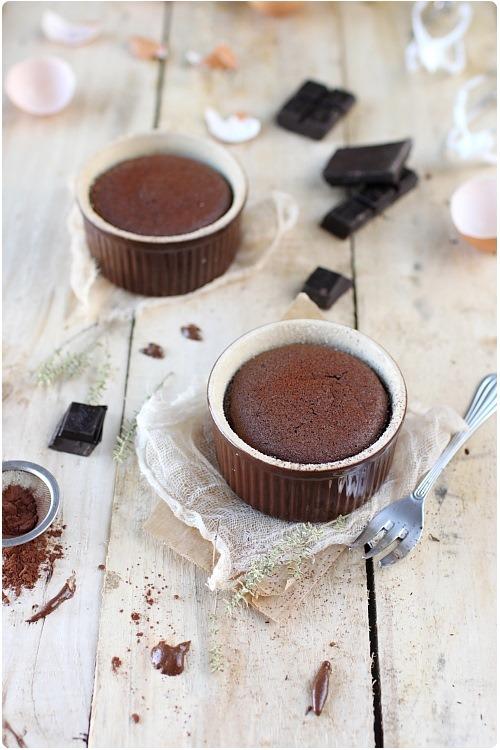 souffles-chocolat-thym3