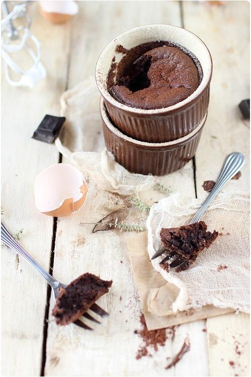 souffles-chocolat-thym4