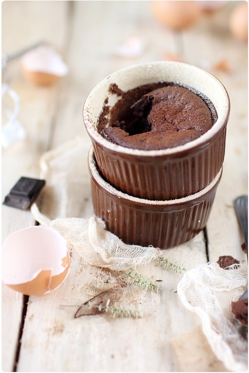 souffles-chocolat-thym6