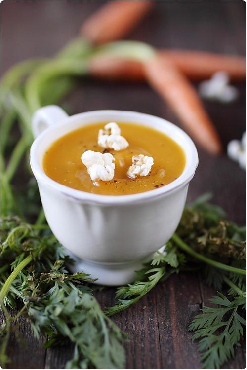 soupe-butternut10