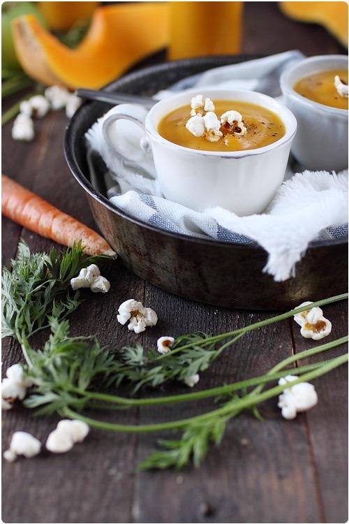 soupe-butternut5