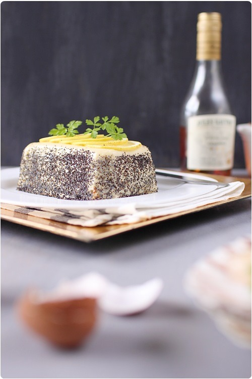 terrine-saint-jacques8