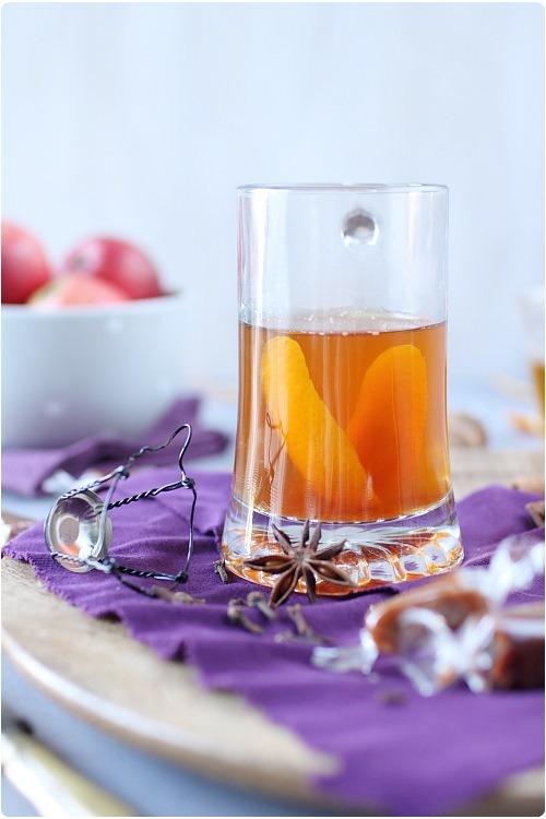 boisson-chaude-cidre10