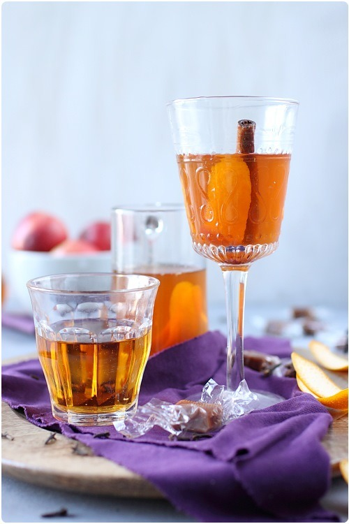 boisson-chaude-cidre13