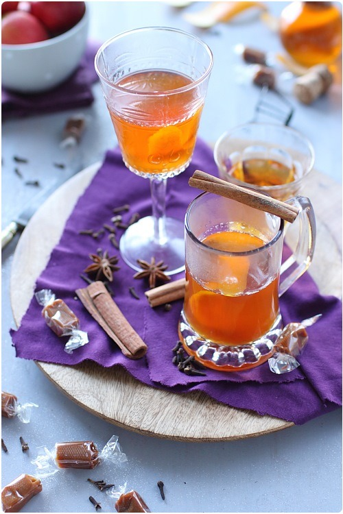 boisson-chaude-cidre3
