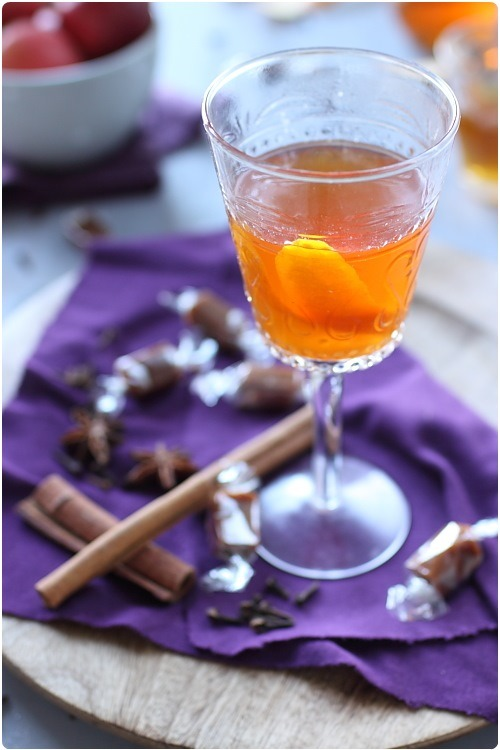 boisson-chaude-cidre5