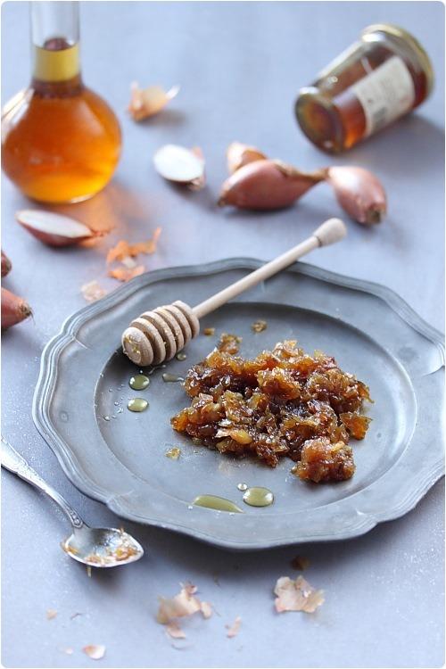 confit-echalotes-miel6