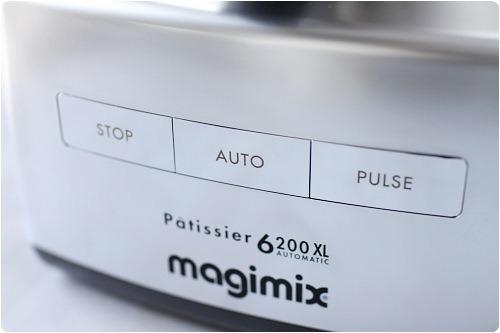 cs6200-magimix20