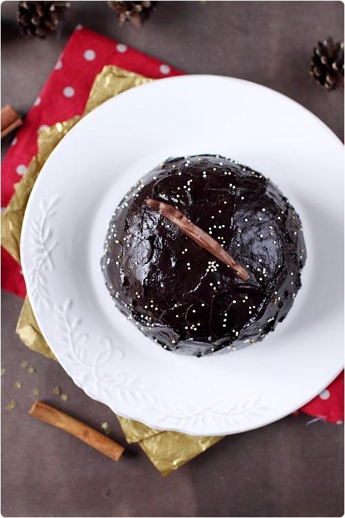 dome-chocolat-lait-cannelle-granny5