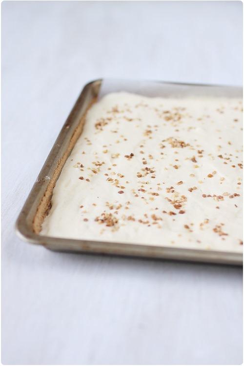 dome-chocolat-preparation