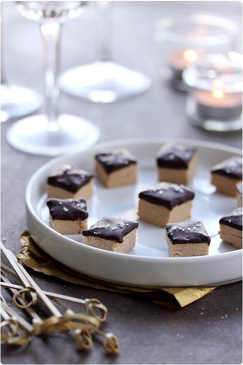 foie-gras-chocolat10