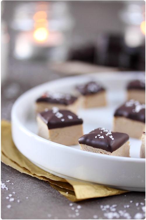 foie-gras-chocolat3