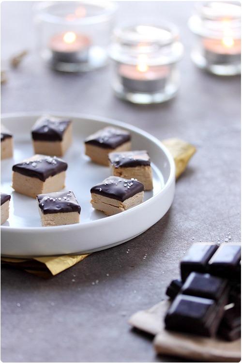 foie-gras-chocolat7