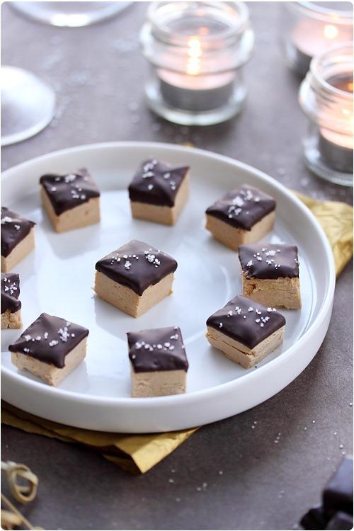 foie-gras-chocolat9
