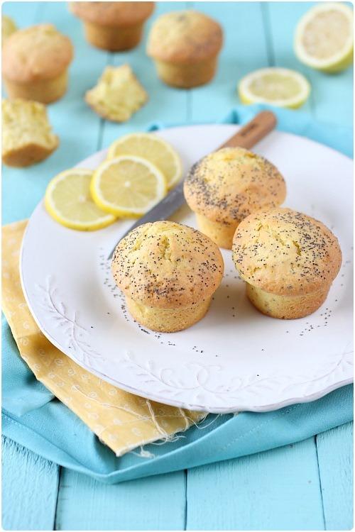muffins-citron-pavot2