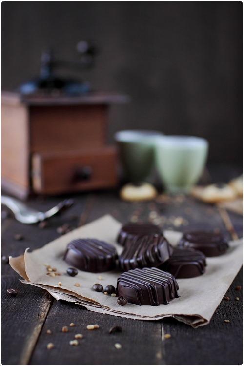 palet-chocolat-pralin2